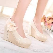 De Heels Mejores 23 Tacones Niñas Imágenes Beautiful Shoes qxExpPfwB
