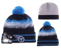 Mens   Womens Tennessee Titans New Era NFL On-Field Team Colors Fashion  Spec Blend ce9084e5bef8