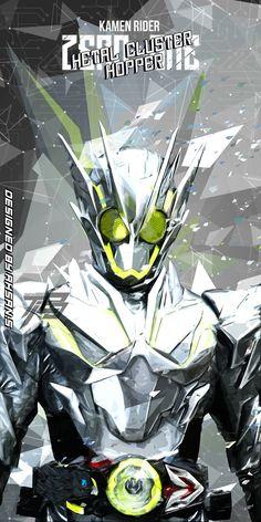 Kamen Rider Zi O, Kamen Rider Series, Special Wallpaper, Zero One, Marvel Entertainment, Kirito, Power Rangers, Tokyo Ghoul, Neko