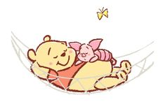 Animated gif discovered by GLen =^● 。●^=. Find images and videos about cute, gif and disney on We Heart It - the app to get lost in what you love. Winnie The Pooh Gif, Winnie The Pooh Drawing, Winnie The Pooh Pictures, Winne The Pooh, Cute Love Cartoons, Cute Cartoon, Cute Disney, Disney Art, Pooh Bear