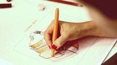 ADÔ >>> DESIGN + MODA. Conheça um pouco do processo criativo por trás da marca Adô através das lentes do Binóculo.in  Trilha: She & Him, Bla...