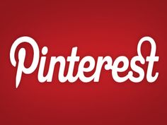 Top 5 tech leaders to follow on Pinterest