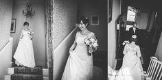 Sarah and David's #wedding at Lemore Manor  https://twitter.com/lemoremanor