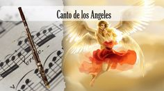 Partitura Canto de los Angeles Fagot