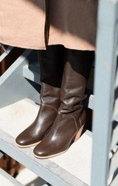 Anaïse | Rachel Comey Carrier Boot