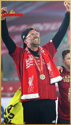 Liverpool Premier League, Premier League Champions, Liverpool Football Club, Liverpool Fc, Juergen Klopp, This Is Anfield, Fifa, Soccer, Leather Jacket