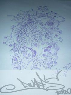 Diseño de coi