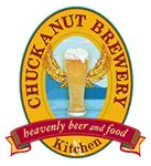 Chuckanut Brewery and Kitchen  Fresh and local, HoPPY hour available Sunday through Thursday from 4-6 (bar only). Limited food options in my opinion BUT their main menu is fabulous and they have fantastic beer.