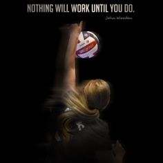 gonna be doin some work on sundayy. Usa Volleyball, Volleyball Shirts, Volleyball Quotes, Volleyball Pictures, Volleyball Players, Volleyball Problems, Volleyball Setter, Softball Pics