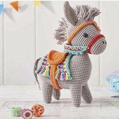 Mesmerizing Crochet an Amigurumi Rabbit Ideas. Lovely Crochet an Amigurumi Rabbit Ideas. Crochet Animal Patterns, Stuffed Animal Patterns, Crochet Patterns Amigurumi, Crochet Animals, Crochet Dolls, Crochet Yarn, Knitting Patterns, Knitting Toys, Ravelry Crochet