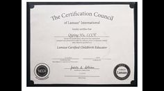 I am so very proud of this lady! She is smart and dedicated to improving birth practices. She obtained her Lamaze certification and is now working on obtaining her ICEA certification