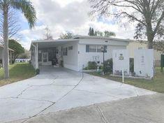 33 best lakeland florida homes for sale images florida homes for rh pinterest com