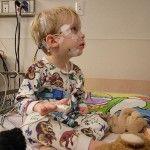 Top 25 Pediatric Nurse Blogs
