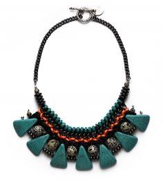 73 – Tsumi Jewelry