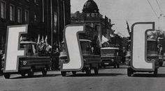 Żuk Cars, Historia, Autos, Car, Automobile, Trucks