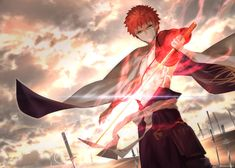 Safebooru is a anime and manga picture search engine, images are being updated hourly. Manga Anime, Anime Guys, Anime Art, Fate Stay Night Series, Fate Stay Night Anime, Fate Zero, Fantasy Characters, Anime Characters, Manado