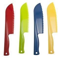 Cabbage Knife Set