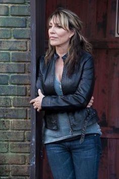 1000 Images About Gemma Teller Morrow On Pinterest
