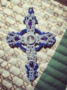 十字架(一)