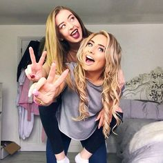 ♡ Breakfast At Isabella's ♡ Saffron Barker, Best Friend Goals, Real Friends, Celebs, Celebrities, Girl Crushes, Anastasia, My Girl, Cute Pictures