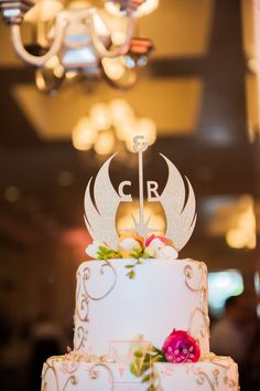 Check out images from Christina + Robert Wedding!