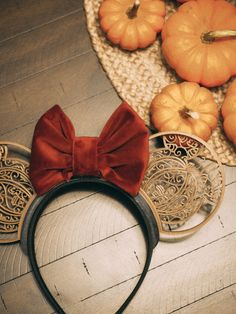 Disney World Outfits, Disneyland Outfits, Disneyland Vacation, Disney World Vacation, Disney Trips, Disney World Birthday, Disney World Halloween, Disneyland Halloween, Disney With Baby