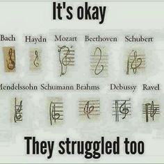 Musical nerd out. Music Jokes, Funny Music, Piano Funny, Band Jokes, Band Nerd, Music Theory, Piano Music, Music Education, I Love Music