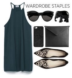 """Untitled #48"" by katie-m1 ❤ liked on Polyvore"