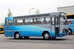Ikarus 212 '1976–90 Busse, Trucks, Kubota, Bus Driver, Cars And Motorcycles, Benz, Volkswagen, Nostalgia, Vehicles