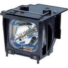Electrified VT770 Replacement Lamp with Housing for NEC Projectors by Electrified. $68.55. BRAND NEW PROJECTION LAMP WITH BRAND NEW HOUSING FOR NEC PROJECTORS 150 DAY WARRANTY FROM ELECTRIFIED