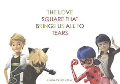 miraculous ladybug chat noir wallpaper - Google Search:
