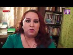 YouTube Limpias y rituales purificadores preguntas frecuentes