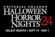 Avanti's Events and Activities Guide Orlando Holiday, Orlando Events, Halloween Horror, Making Memories, Roller Coaster, Vacation, Activities, Vacations, Roller Coasters