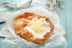 Kefir, Camembert Cheese, Hamburger, Food And Drink, Pie, Cooking Recipes, Lunch, Torte, Cake