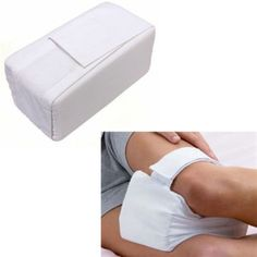 Pin and Share Sleeping Knee Pillow - Relieve Lower Back pain while Sleeping Share with a friend who would love this. Get FREE Shipping Worldwide! Buy one here---> https://www.healthdevice.com/product/sleeping-knee-pillow-relieve-lower-back-pain-while-sleeping/ #HealthDevice #MedicalSupplies #HealthcareShop