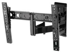 AVF Super Slim ZL4654-A Multi Position TV Wall Mount for 25-42-Inch Flat Panel TV Screens (Black) by AVF - Super Slim. $115.16. Designed to complement the latest thin TV's, the AVF Super Slim range of wall mounts are our most technically advanced and lowest profile mounts to date. AVF's Super Slim range of wall mounts offer the same benefits that you have come to expect from AVF products, but closer to the wall than ever before.. Save 54% Off!