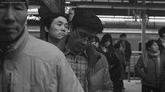 Hi Speed Tokyo Subway
