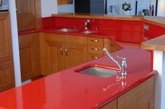 lava-stone-kitchen-countertop