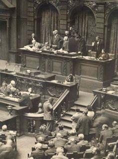 Bundesarchiv - 150. Geburtstag von Clara Zetkin