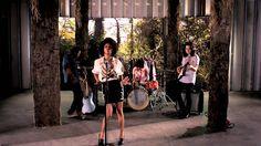 The Tontons | Golden (Official)