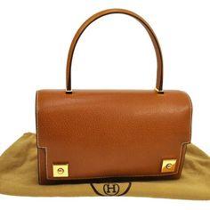 Hermès Piano Handbag에 대한 이미지 검색결과