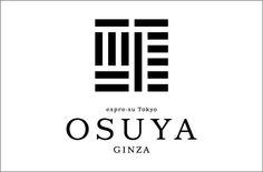 osuya - Google 検索