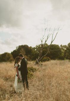 NIKKI + DANIEL // #SA #realwedding #designer #decor #style #rustic #romantic #pink #green #jonaspeterson #photography #bride #groom