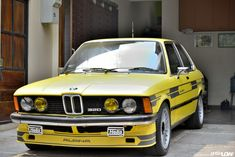 bmw classic cars e bay uk Bmw Classic Cars, Classic Mercedes, Bmw 2002, Compact Executive, Suv Bmw, Bmw E21, Bmw Autos, Bmw Alpina, Mercedes Benz Cars