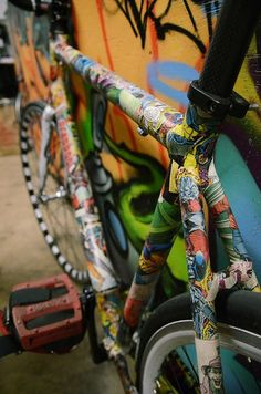 ★ How to Decoupage   DIY Paper Craft Tutorials & Creative Ideas ★