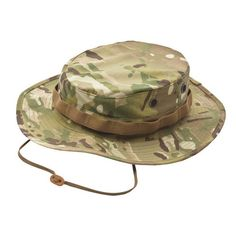 499bef80070a0 Military Boonies - MultiCam - 7.75  fashion  clothing  shoes  accessories   uniformsworkclothing