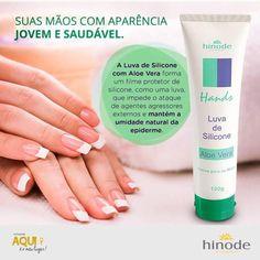 Every moment Silk hands Aloe Vera, Canal E, Hand Cream, Mary Kay, Moisturizer, Hands, Cosmetics, Health, Junho