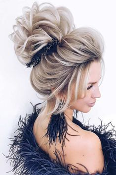 8 Inventive Hacks: Women Hairstyles Over 50 Gray women hairstyles over 50 gray.Women Afro Hairstyles Makeup braided hairstyles with bangs. Prom Hairstyles For Long Hair, Wedge Hairstyles, Fringe Hairstyles, Elegant Hairstyles, Hairstyles With Bangs, Braided Hairstyles, Wedding Hairstyles, Hairstyles 2018, Black Hairstyles