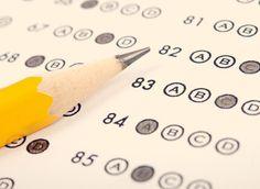 Recursos para realizar #evaluaciones diferentes #tests #cuestionarios