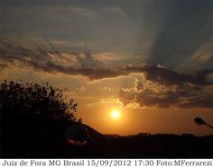http://fotografiasferrarezi.blogspot.com.br/